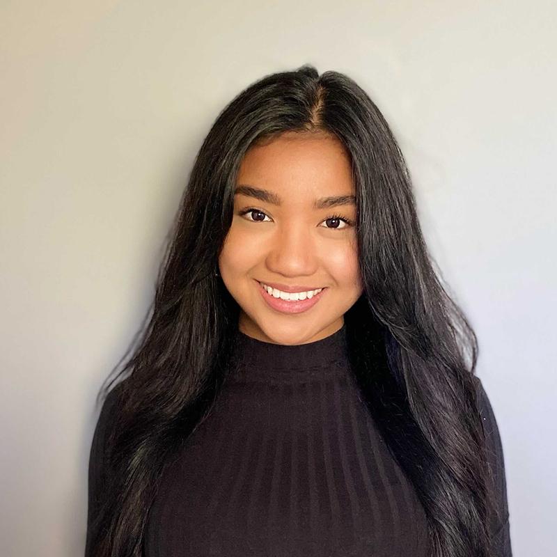 Jessica Vinluan